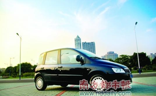 萨博复活在即 明年夏天投产汽油版9-3 2013款凯迪拉克ats改装套件