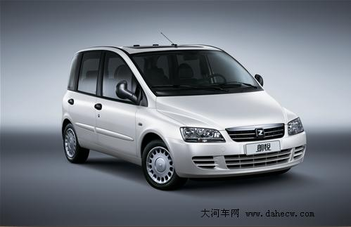 河南中泰汽车销售有限公司