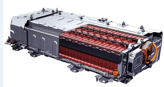 """广汽丰田率先推出""""电池无忧计划"""" """"13-15万混合动力中级车""""雷凌双擎"""